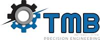 TMB-Precision-Engineering-Logo200x81