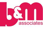 B&M_Associates