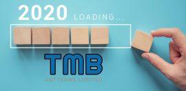 TMB-2020-Web-scaled-270x132