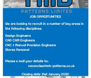 TMB-Patterns-Job-Advert-2020